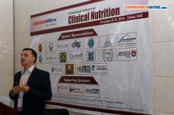 Title #cs/past-gallery/801/mahmoud-abdullah-alkhateib-aspetar-qatar-clinical-nutrition-2016-conference-series-llc-1-1482312312