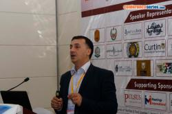 cs/past-gallery/801/mahmoud-abdullah-alkhateib-aspetar-qatar-clinical-nutrition-2016-conference-series-llc-2-1482312312.jpg