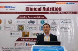 Title #cs/past-gallery/801/mahmoud-abdullah-alkhateib-aspetar-qatar-clinical-nutrition-2016-conference-series-llc-3-1482312313