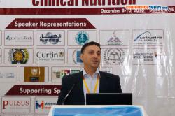 Title #cs/past-gallery/801/mahmoud-abdullah-alkhateib-aspetar-qatar-clinical-nutrition-2016-conference-series-llc-4-1482312313