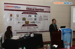 Title #cs/past-gallery/801/marco-angelo-d-tongo-cardinal-santos-medical-center-philippines-clinical-nutrition-2016-conference-series-llc-2-1482312313
