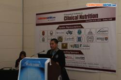 Title #cs/past-gallery/801/marco-angelo-d-tongo-cardinal-santos-medical-center-philippines-clinical-nutrition-2016-conference-series-llc-4-1482312313