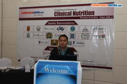 Title #cs/past-gallery/801/marco-angelo-d-tongo-cardinal-santos-medical-center-philippines-clinical-nutrition-2016-conference-series-llc-6-1482312314
