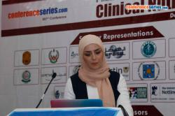 cs/past-gallery/801/maysm-nezar-mohamad-united-arab-emirates-university-uae-clinical-nutrition-2016-conference-series-llc-2-1482312314.jpg