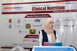 Title #cs/past-gallery/801/maysm-nezar-mohamad-united-arab-emirates-university-uae-clinical-nutrition-2016-conference-series-llc-3-1482312314
