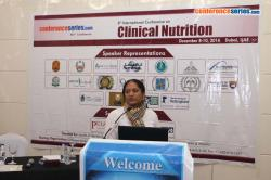 Title #cs/past-gallery/801/mini-joseph-christian-medical-college-hospital-india-clinical-nutrition-2016-conference-series-llc-6-1482312315