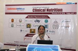 Title #cs/past-gallery/801/mini-joseph-christian-medical-college-hospital-india-clinical-nutrition-2016-conference-series-llc-7-1482312315