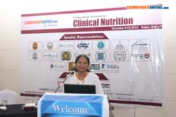 Title #cs/past-gallery/801/mini-joseph-christian-medical-college-hospital-india-clinical-nutrition-2016-conference-series-llc-9-1482312316