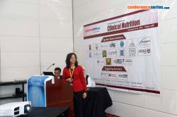 cs/past-gallery/801/nafeesa-ahmed-zulekha-health-care-group-uae-clinical-nutrition-2016-conference-series-llc-2-1482312316.jpg
