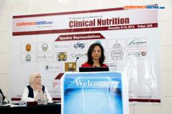Title #cs/past-gallery/801/nafeesa-ahmed-zulekha-health-care-group-uae-clinical-nutrition-2016-conference-series-llc-4-1482312317