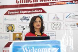 Title #cs/past-gallery/801/nafeesa-ahmed-zulekha-health-care-group-uae-clinical-nutrition-2016-conference-series-llc-5-1482312317