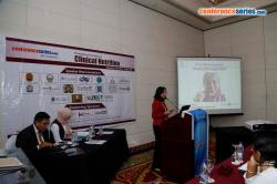 Title #cs/past-gallery/801/nafeesa-ahmed-zulekha-health-care-group-uae-clinical-nutrition-2016-conference-series-llc-6-1482312317