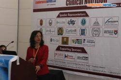 Title #cs/past-gallery/801/nafeesa-ahmed-zulekha-health-care-group-uae-clinical-nutrition-2016-conference-series-llc-7-1482312317
