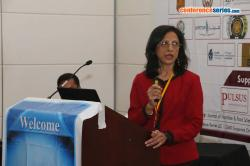 cs/past-gallery/801/nafeesa-ahmed-zulekha-health-care-group-uae-clinical-nutrition-2016-conference-series-llc-8-1482312318.jpg