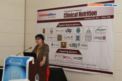 Title #cs/past-gallery/801/patricia-gurviez-agroparistech-france-clinical-nutrition-2016-conference-series-llc-2-1482312318