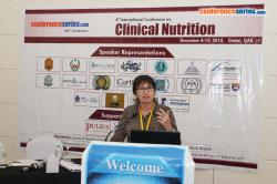 Title #cs/past-gallery/801/patricia-gurviez-agroparistech-france-clinical-nutrition-2016-conference-series-llc-5-1482312318