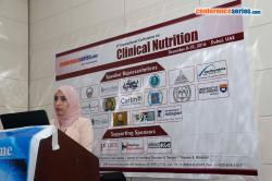 Title #cs/past-gallery/801/raneem-ali-almutairi-taibah-university-ksa-clinical-nutrition-2016-conference-series-llc-1-1482312319