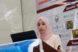 Title #cs/past-gallery/801/raneem-ali-almutairi-taibah-university-ksa-clinical-nutrition-2016-conference-series-llc-2-1482312318
