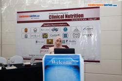 Title #cs/past-gallery/801/raneem-ali-almutairi-taibah-university-ksa-clinical-nutrition-2016-conference-series-llc-3-1482312318