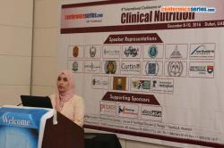 cs/past-gallery/801/raneem-ali-almutairi-taibah-university-ksa-clinical-nutrition-2016-conference-series-llc-4-1482312319.jpg