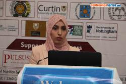 Title #cs/past-gallery/801/raneem-ali-almutairi-taibah-university-ksa-clinical-nutrition-2016-conference-series-llc-5-1482312319