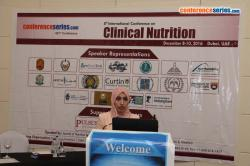 Title #cs/past-gallery/801/raneem-ali-almutairi-taibah-university-ksa-clinical-nutrition-2016-conference-series-llc-6-1482312319