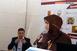 cs/past-gallery/801/reem-majdy-ghabbany-taibah-university-ksa-clinical-nutrition-2016-conference-series-llc-1-1482312319.jpg