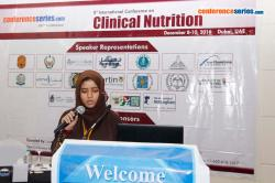 cs/past-gallery/801/reem-majdy-ghabbany-taibah-university-ksa-clinical-nutrition-2016-conference-series-llc-2-1482312319.jpg