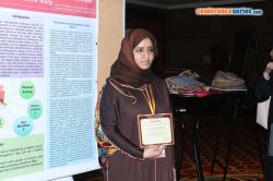 cs/past-gallery/801/reem-majdy-ghabbany-taibah-university-ksa-clinical-nutrition-2016-conference-series-llc-6-1482312320.jpg