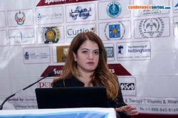 Title #cs/past-gallery/801/rita-mansour-aspetar-qatar-clinical-nutrition-2016-conference-series-llc-1-1482312320