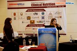 Title #cs/past-gallery/801/rita-mansour-aspetar-qatar-clinical-nutrition-2016-conference-series-llc-4-1482312321