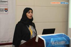 Title #cs/past-gallery/801/sahar-madkhali-king-faisal-specialist-hospital-research-center-ksa-clinical-nutrition-2016-conference-series-llc-01-1482312322