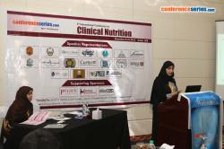 Title #cs/past-gallery/801/sahar-madkhali-king-faisal-specialist-hospital-research-center-ksa-clinical-nutrition-2016-conference-series-llc-02-1482312323