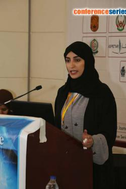 Title #cs/past-gallery/801/sahar-madkhali-king-faisal-specialist-hospital-research-center-ksa-clinical-nutrition-2016-conference-series-llc-04-1482312322