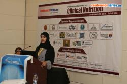Title #cs/past-gallery/801/sahar-madkhali-king-faisal-specialist-hospital-research-center-ksa-clinical-nutrition-2016-conference-series-llc-05-1482312323