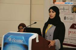 Title #cs/past-gallery/801/sahar-madkhali-king-faisal-specialist-hospital-research-center-ksa-clinical-nutrition-2016-conference-series-llc-06-1482312323