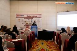 Title #cs/past-gallery/801/sahar-madkhali-king-faisal-specialist-hospital-research-center-ksa-clinical-nutrition-2016-conference-series-llc-09-1482312324