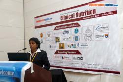 Title #cs/past-gallery/801/thushari-bandara-university-of-ruhuna-sri-lanka-clinical-nutrition-2016-conference-series-llc-2-1482312324