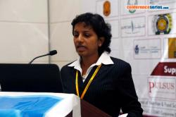 cs/past-gallery/801/thushari-bandara-university-of-ruhuna-sri-lanka-clinical-nutrition-2016-conference-series-llc-3-1482312324.jpg