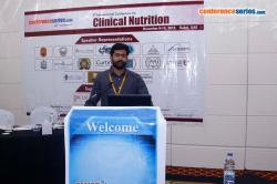 Title #cs/past-gallery/801/vishnu-k-v-icar-central-institute-of-fisheries-technology-india-clinical-nutrition-2016-conference-series-llc-01-4-1482312325