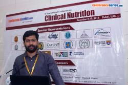 Title #cs/past-gallery/801/vishnu-k-v-icar-central-institute-of-fisheries-technology-india-clinical-nutrition-2016-conference-series-llc-01-5-1482312325