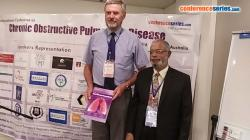 cs/past-gallery/803/title-copd-2016-geertjan-group-brisbane-australia-conferenceseries-llc-1470638350.jpg