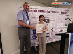 cs/past-gallery/803/title-copd-2016-geertjan-ping-yang-group-brisbane-australia-conferenceseries-llc-1470638349.jpg
