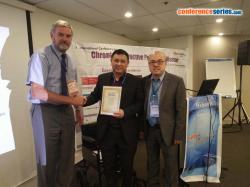 cs/past-gallery/803/title-copd-2016-geertjan-qian-zeng-group-brisbane-australia-conferenceseries-llc-1470638350.jpg
