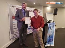 cs/past-gallery/803/title-copd-2016-geertjan-wesseling-phil-hansbro-group-brisbane-australia-conferenceseries-llc-1470638350.jpg