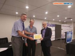 cs/past-gallery/803/title-copd-2016-group-brisbane-australia-conferenceseries-llc-1470638349.jpg