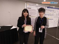 cs/past-gallery/803/title-copd-2016-haruka-esther-barreirogroup-brisbane-australia-conferenceseries-llc-1470638351.jpg