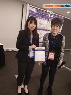 cs/past-gallery/803/title-copd-2016-haruka-esther-group-brisbane-australia-conferenceseries-llc-1470638352.jpg