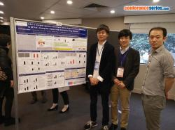 cs/past-gallery/803/title-copd-2016-hirofumi-tsuyoshi-tsukasa-group-brisbane-australia-conferenceseries-llc-1470638352.jpg