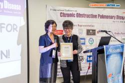 cs/past-gallery/803/title-copd-2016-ping-yang-esther-barreiro-group-brisbane-australia-conferenceseries-llc-1470638353.jpg